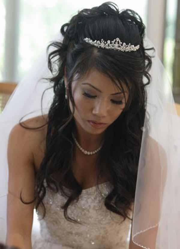 Bridal Accessories Checklist Outfit Ideas Hq