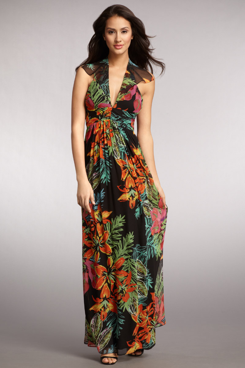 Maxi Dresses For Beach Wedding Guest 57 Off Dktotal Dk,Gloria Vanderbilt Wedding Dresses