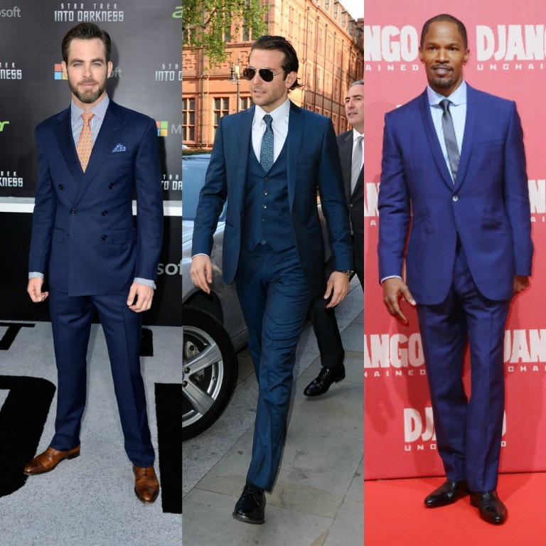 Men\u0027s Wedding Guest Outfit Ideas for Spring and Summer
