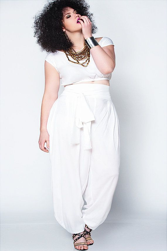 Our Choice of Top All White Plus Size Dresses For All White ...